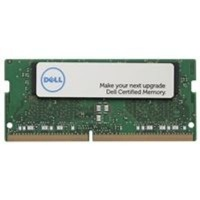 DELL A9206671 memory module 8GB DDR4 2666MHz 8GB SODIMM 2666MHz Photo