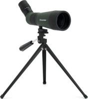 Celestron Landscout Spotting Scope Photo
