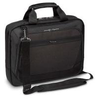 "Targus CitySmart High Capacity Briefcase for 15.6"" Notebooks Photo"