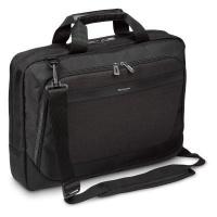 """Targus CitySmart Slimline Briefcase for 15.6"""" Notebooks Photo"""
