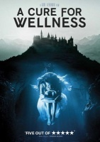 A Cure For Wellness Photo