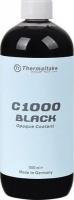 Thermaltake C1000 Opaque Coolant Photo