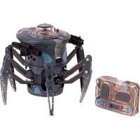 Hexbug Battle - Spider Photo