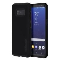 Incipio DualPro Shell Case for Samsung Galaxy S8 Plus Photo