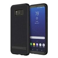 Samsung Incipio NGP Advanced Shell Case for Galaxy S8 Plus Photo