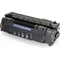 Astrum IP49A Toner Cartridge for HP 1160 1320 3390 Printers and Canon C708 Photo