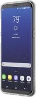 Incipio Design Glam mobile phone case 14.7 cm Cover Multicolor Series Case for Samsung Galaxy S8 Photo