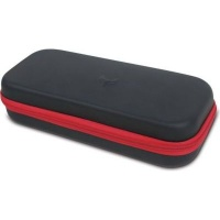 Sparkfox Premium Carry Case for Nintendo Switch Photo