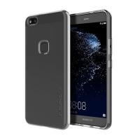 Incipio NGP Pure Shell Case for Huawei P10 Lite Photo