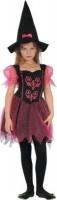 Costume - Witch Dress Photo