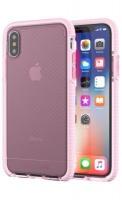 Tech 21 Tech21 Evo Check Shell Case for iPhone X Photo