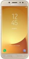 "Samsung Galaxy J5 Pro 5.5"" Octa-Core LTE Cellphone Photo"