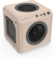 Audiocube AC002PW Portable Speaker Photo