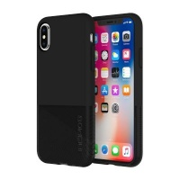 Apple Incipio NGP Sport Rugged Shell Case for iPhone X Photo