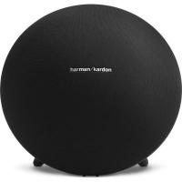 Harman/Kardon Onyx Studio 4 90W Black loudspeaker Photo
