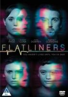 Flatliners - Photo