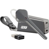 Plantronics Voyager 3200 Mobile Bluetooth Headset Photo