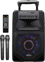 Astrum TM155 Smart Trolley Multimedia Speaker Photo