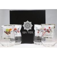 Gin Tribe Gift Box 1 Photo