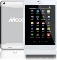 "Mecer Xpress Smartlife 8 M86Q9-3G 8"" Tablet - MediaTek MT8321 8GB eMMC 1GB RAM Android 7.1 Mali-400 Photo"