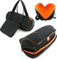 Tuff Luv Tuff-Luv Portable Carry Case for JBL Xtreme Photo