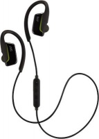 JVC Wireless In-Ear Bluetooth Headphones Photo