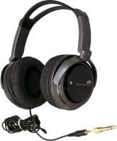 JVC HA-RX330 Deep Bass Over-Ear Headphones Photo