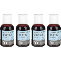 Thermaltake Premium Concentrate Coolant Photo