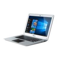 """Mecer Xpression Z140C W 14"""" Atom Notebook - Intel Atom x5-Z8350 32GB SSD 2GB RAM Windows 10 Photo"""