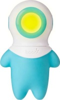 Boon Marco - Light-Up Bath Toy Photo