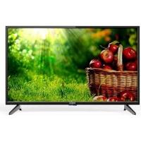 """Aiwa AW400 40"""" LED FHD TV Photo"""
