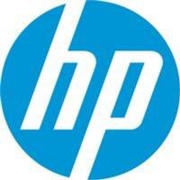 "Intel HP ProBook 650 G4 4QZ60EA 15.6"" Core i7 Notebook - Core i7-8650U 1TB HDD 8GB RAM Windows 10 Pro AMD Radeon RX540 Photo"
