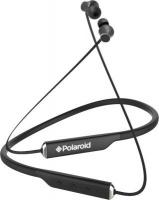 Polaroid PAW585BK Pro Athletic In-Ear Headphones Photo