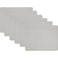 Maxwell & Williams Mali Corked-Backed Placemats Photo