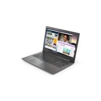 "Lenovo ideapad 130-15IKB 81H70014SA 15.6"" Core i7 Notebook - Intel Core i7-8550U 1TB HDD 4GB RAM Windows 10 Home Photo"
