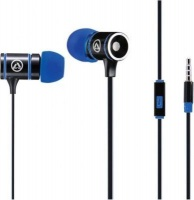 Amplify Pro Load In-Ear Headphones Photo