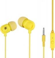 Bounce Jive In-Ear Headphones Photo