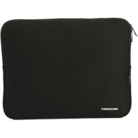 "Kingsons Everyday Sleeve for 15.6"" Notebooks Photo"