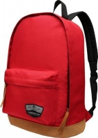 "Volkano Scholar Backpack for 15.6"" Notebooks Photo"