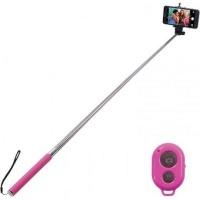 Amplify Bluetooth Selfie Stick Photo
