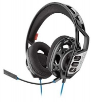 Plantronics RIG 300 Gaming Headset for PS4 Photo