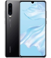 "Huawei P30 6.1"" Octa-Core Cellphone Cellphone Photo"