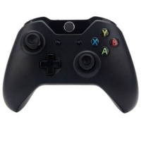 ROKY Dobe XB ONE Wireless Controller compatible with Xbox One PC/Laptop Photo