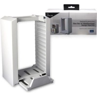 ROKY Xbox One Multifunctional Storage Stand Kit Photo