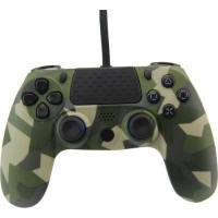 ROKY PS4 Wired Controller PP Bag Photo