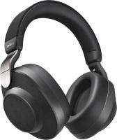 Jabra Elite 85h Over-Ear Headset Photo