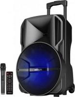 """Astrum TM151 80W RMS 15.0"""" Trolley Multimedia Speaker Photo"""