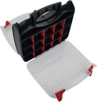 ACDC 2-Sided Storage Case Photo