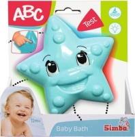 Simba ABC Bath Light Photo