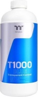Thermaltake T1000 Transparent Coolant Photo